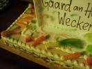 65e anniversaire CTF Wecker 24-11-2012