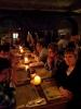 Visite mat Iessen an der Brauerei_2