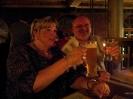 Visite mat Iessen an der Brauerei_4